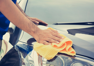 Thinking Ahead: The Need for Proactive Valeting