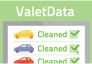 ValetData: Designed to Improve Dealership Efficiency