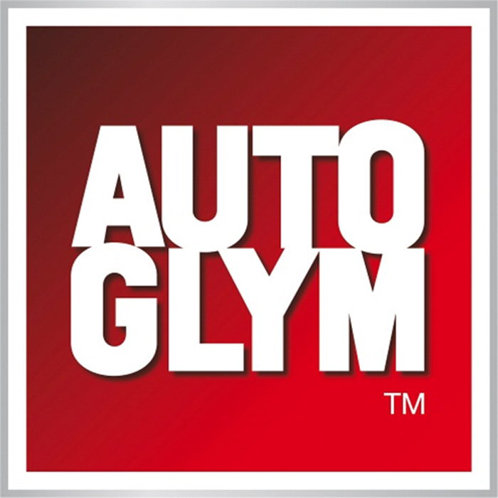 Autoglym – Car Cleaning Products